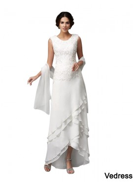 Vedress Mother Of The Bride Dress T801524724679