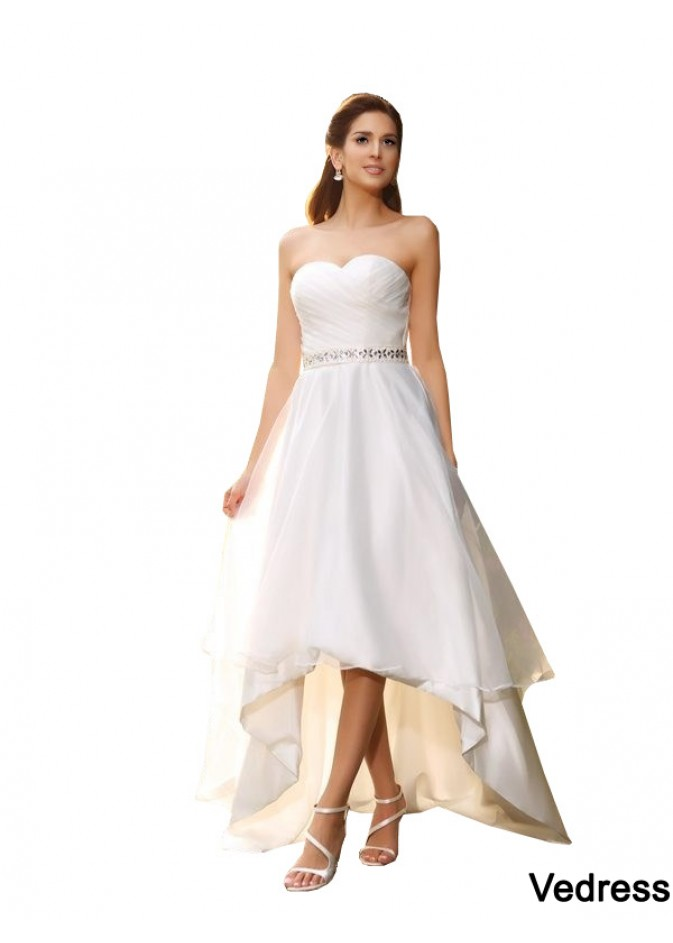 Nice Traditional Wedding Dresses Royal Looking Wedding Dresses Wedding Dresses Onine Cheap,Dresses For A Wedding Guest In October