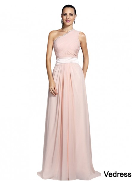 Vedress Sexy Prom Evening Dress T801524707542