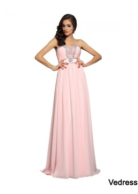 Vedress Sexy Prom Evening Dress T801524707972