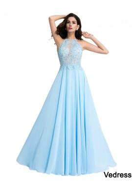 Vedress Prom Dress T801524705184