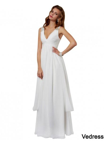 Vedress Long Prom Evening Dress T801524707675