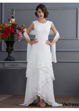 Vedress Mother Of The Bride Dress T801524711733