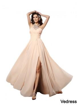 Vedress Sexy Long Prom Evening Dress T801524705189