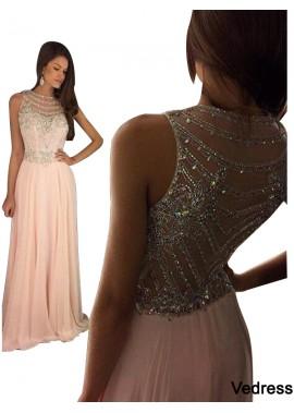 Vedress Jr Long Prom Evening Dress T801524702610