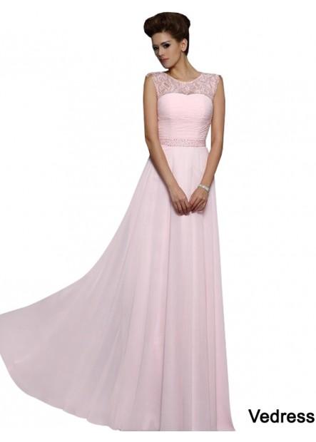 Vedress Sexy Prom Evening Dress T801524707730