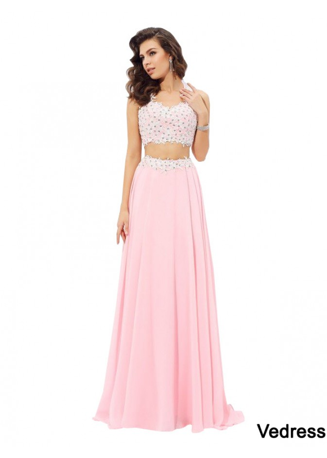 Prom dress online stores | Girls prom