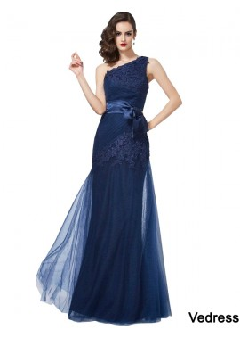 Vedress Long Prom Evening Dress T801524707240