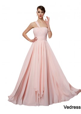 Vedress Long Prom Evening Dress T801524708007