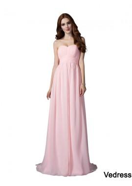 Vedress Sexy Long Prom Evening Dress T801524708387