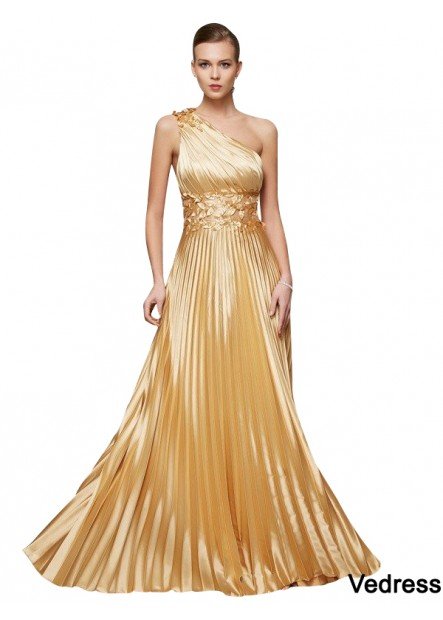Vedress Long Prom Evening Dress T801524706061