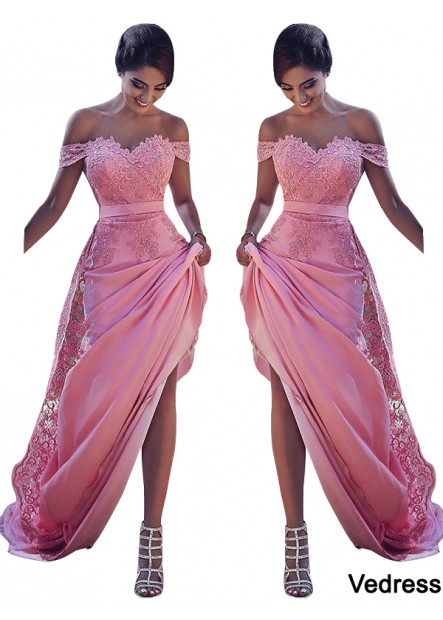 Vedress Long Prom Evening Dress Sale T801524703619