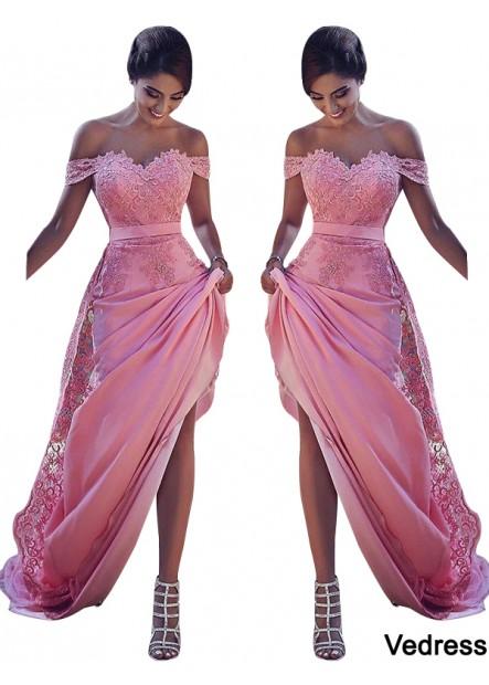 Vedress Long Prom Evening Dress Sale T801524703619