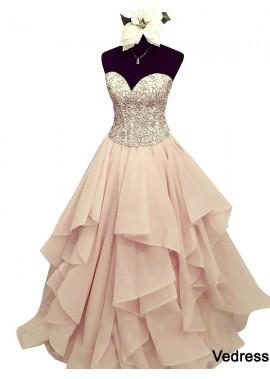 Vedress Long Prom Evening Dress T801524703913