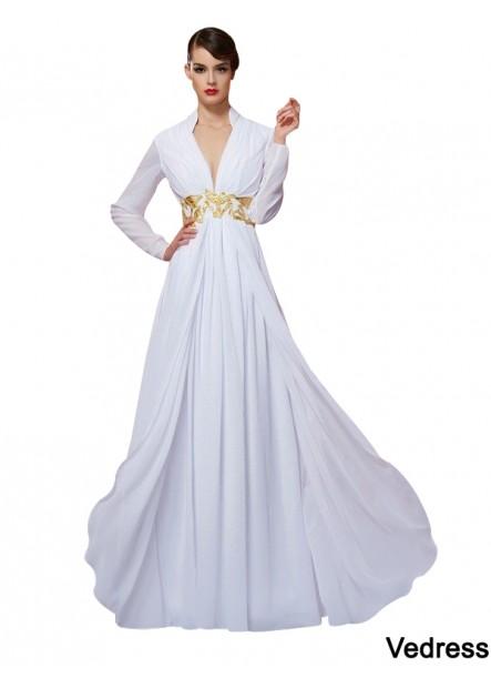 Vedress Long Prom Evening Dress T801524705294