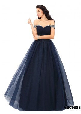 Vedress Prom Dress T801524704061