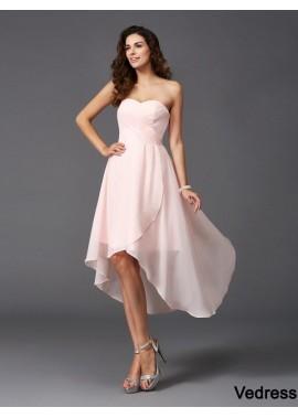 Vedress Bridesmaid Dress T801524711741