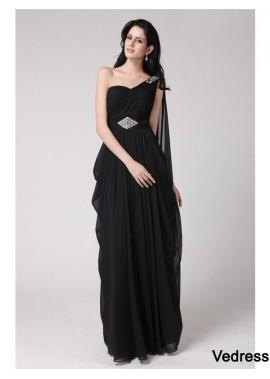 Vedress Prom Evening Dress T801524708137