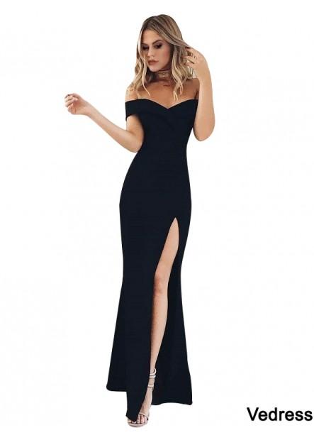 Vedress Sexy Long Prom Evening Dress T801524703691