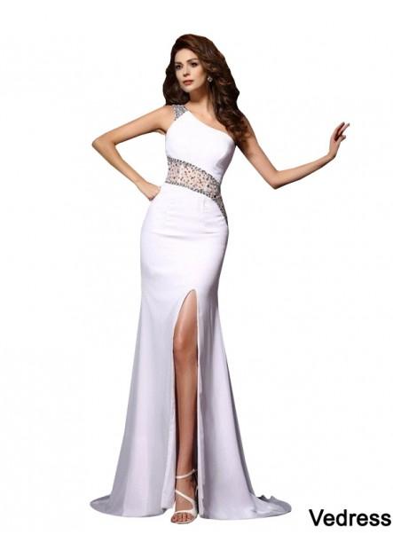 Vedress Sexy Long Prom Evening Dress T801524705268