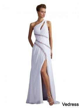 Vedress Long Prom Evening Dress T801524705519