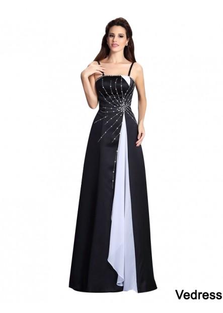 Vedress Sexy Prom Evening Dress T801524706326