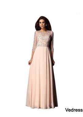 Vedress Sexy Long Prom Evening Dress T801524704113