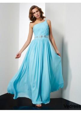 Vedress Long Prom Evening Dress T801524707025