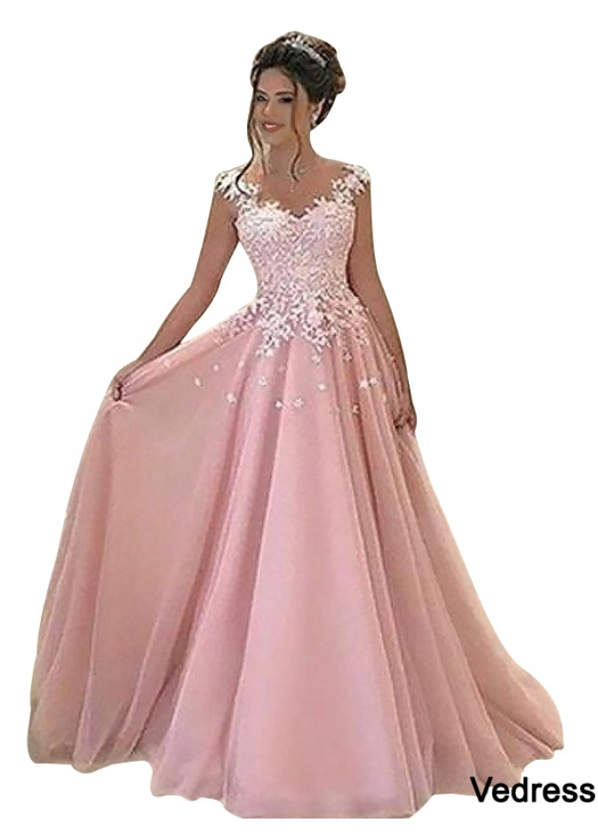 Prom dresses nyc | Used royal blue prom