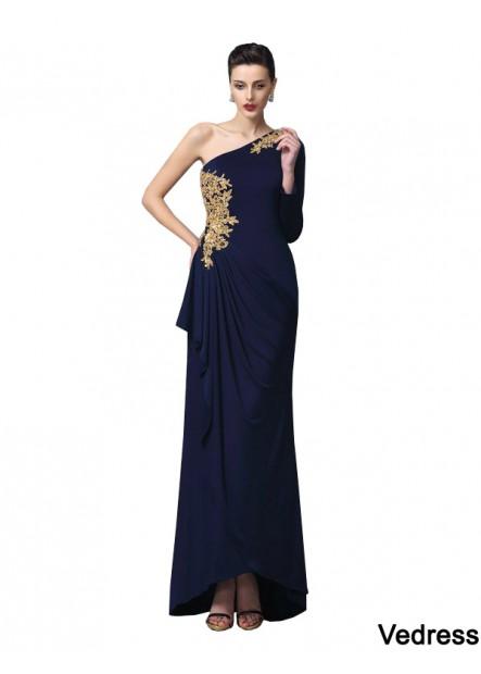 Vedress Sexy Prom Evening Dress T801524707549