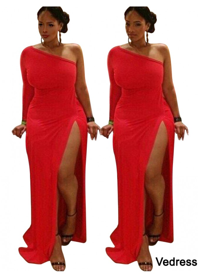 Prom dresses raleigh nc | Sexy red prom
