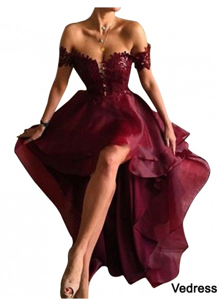Vedress Sexy Elegant Long Prom Evening Dress T801524703607