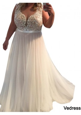 Vedress Plus Size Prom Evening Dress T801524704707