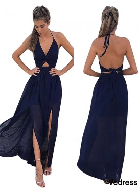 Vedress Long Prom Evening Dress T801524703714