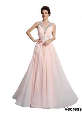 Vedress Sexy Prom Evening Dress T801524706970