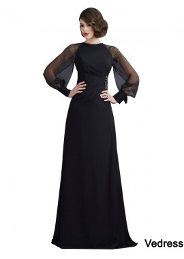 Vedress Long Prom Evening Dress T801524705206