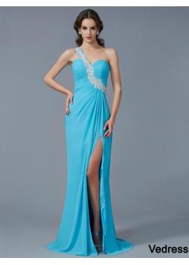 Vedress Long Prom Evening Dress T801524708544