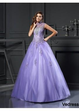 Vedress Dress T801524709753
