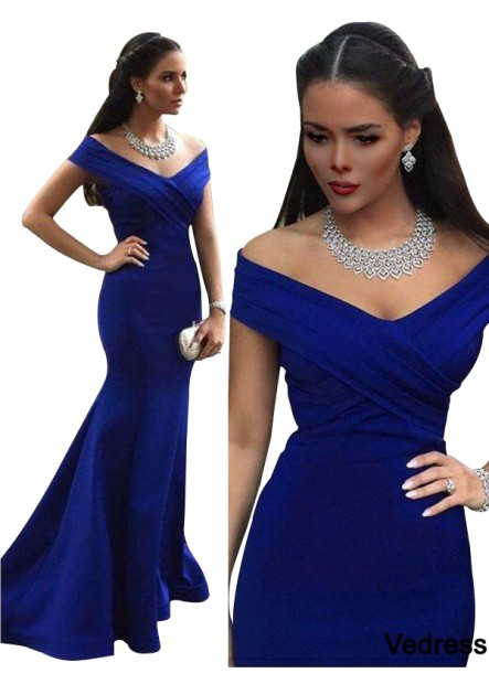 Vedress Long Prom Evening Dress T801524703670