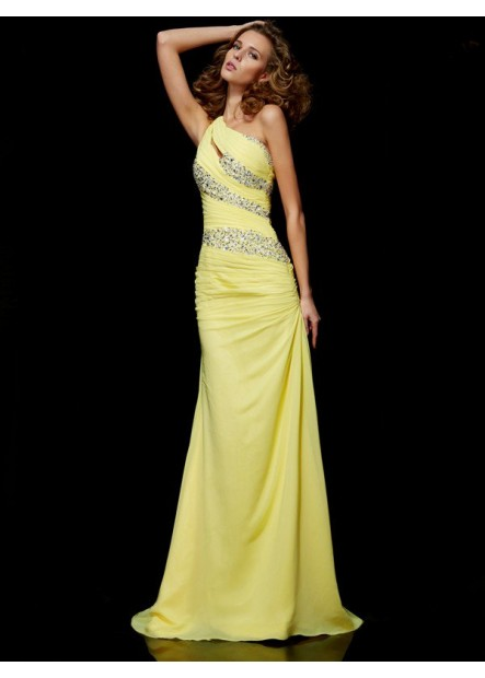 Vedress Long Prom Evening Dress T801524709761