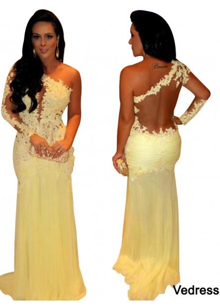 Vedress Long Prom Evening Dress T801524704071