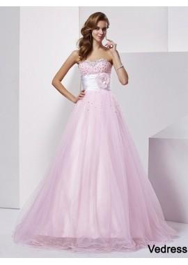 Vedress Long Prom Evening Dress T801524709774
