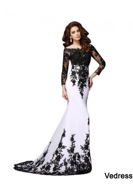 Vedress Sexy Long Prom Evening Dress T801524703635