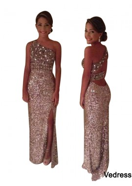 Vedress Long Prom Evening Dress T801524703978