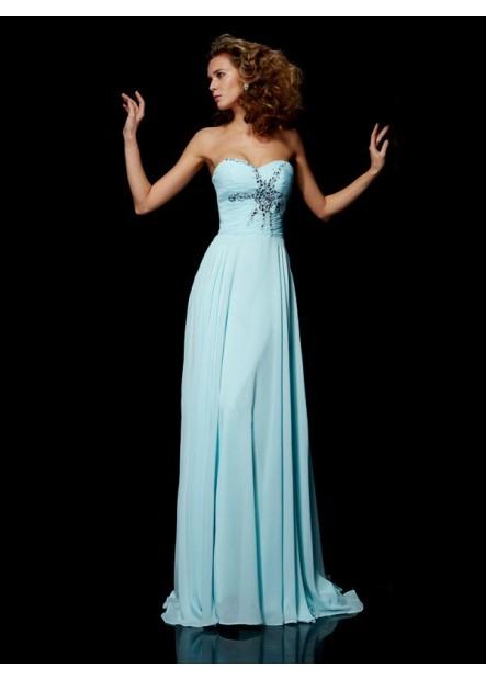 Vedress Long Prom Evening Dress T801524708172