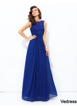 Vedress Sexy Long Prom Evening Dress T801524705035