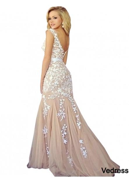Vedress Long Prom Evening Dress T801524704180
