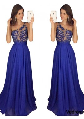 Vedress Long Prom Evening Dress T801524705415