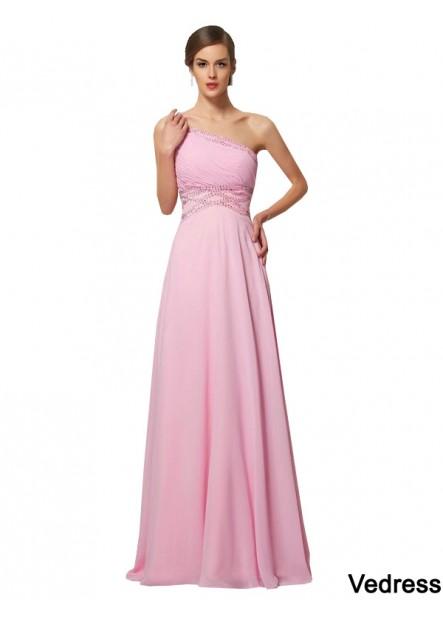 Vedress Long Prom Evening Dress T801524708352