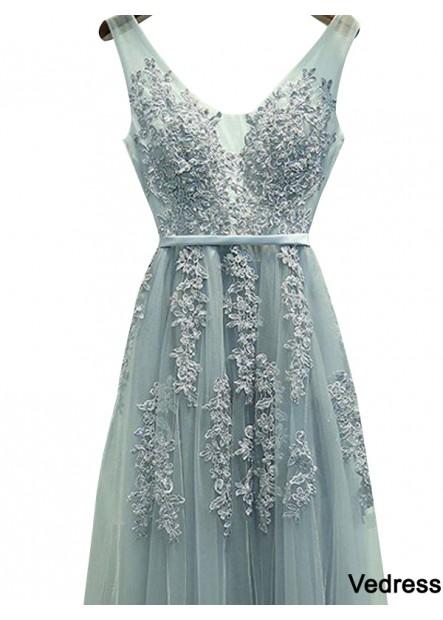 Vedress Long Prom Evening Dress T801524703740